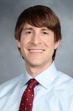 Andrew Avarbock, M.D., PhD.