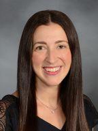 Laura E. Melnick, M.D.