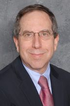 Richard David Granstein, M.D.