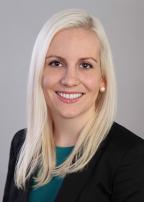 Verena Isak, MD
