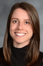 Sarah Nocco, MD