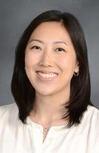 Shoko Mori, MD