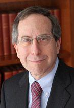 Richard Granstein